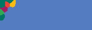 Gadżety Darmowe Logo